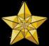 Esta estrela simboliza um conteúdo destacado na WikiPsi.