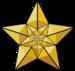 Bu yıldız, Vikipedi'deki seçkin içeriği sembolize eder.