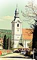 Csikszentdomokosi romai katolkus templom.jpg