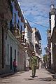 Cuba 2012 (8612242778).jpg