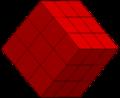 Cubic honeycomb-4.png