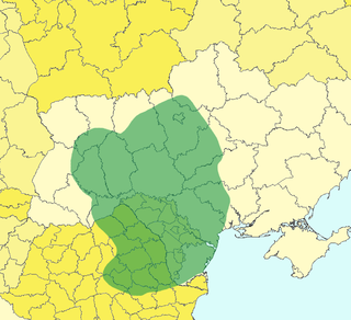 Settlements of the Cucuteni–Trypillia culture