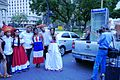 Cuerpo de Baile Folklórico de la Embajada de la República Dominicana en Buenos Aires, Argentina.17.jpg