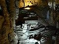 Cueva de Nerja 08.jpg