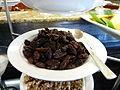 Cuisine of Israel P1040893.JPG