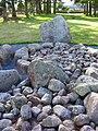 Cullerlie Stone Circle - geograph.org.uk - 524876.jpg