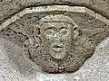 Culot d'ogive de l'église de Rochejean. (4).jpg