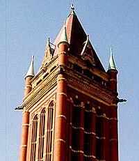 Cumberland maryland courthouse.jpg