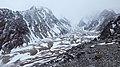 Cumbre Iluso - panoramio (2).jpg