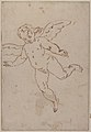 Cupid Flying MET 87.12.12.jpg