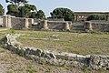 Curia Paestum 04.jpg