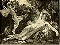 Curiosités médico-artistiques (1907) (14586696860).jpg