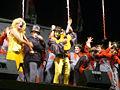 Curtidores de Hongos - 2008.jpg