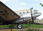 Curtiss C-46A Commando (CW-20B), Varig AN1033939.jpg