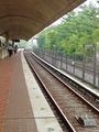 Curved platform at Brookland-CUA (50958756567).png