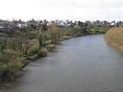 Curzon Park Chester