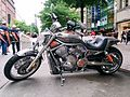 Custombike - Hamburg Harley Days 2016 02.jpg