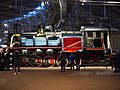 Cutaway loco Er-791-81 Russian Railway Museum.jpg