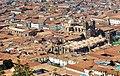 Cuzco cathédrale Notre-Dame-de-l'Assomption bis en2011.jpg