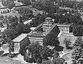 Cwr aerial 1937.jpg
