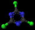 Cyanuric-chloride-3D-balls.png