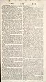Cyclopaedia, Chambers - Volume 1 - 0174.jpg