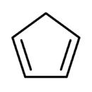 Cyclopentadiene.png