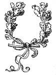 D'Annunzio - Laudi, III (page 46 crop).jpg