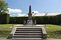 D'Huisson-Longueville IMG 2421.jpg