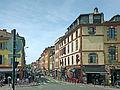 Début de la Rue de la République à Toulouse.jpg