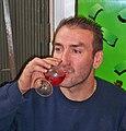 Dégustation - Lamper le vin.JPG