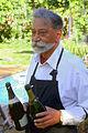 Dégustation des vins de Franschhoek.jpg