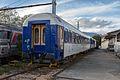 Dépôt-de-Chambéry - IMG 3653.jpg
