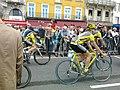 Départ Étape 10 Tour France 2012 11 juillet 2012 Mâcon 46.jpg