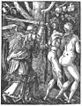 Dürer - Small Passion 02.jpg
