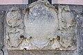 D-6-74-219-4 Friedhofskapelle (2).jpg
