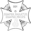 D-dztwo WOT odznk pam (2020) rewers.png