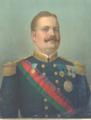 D. Carlos I, Rei de Portugal (Leiber).png