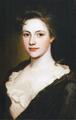 D. Luísa Clara de Portugal, a Flor da Murta (1702-1779).png