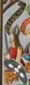 D. Rodrigo Sanches, filho bastardo de D. Sancho I - The Portuguese Genealogy (Genealogia dos Reis de Portugal).png