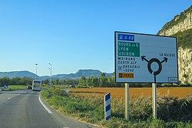 D1075 (Isère) - 2019-09-17 - IMG 3429.jpg