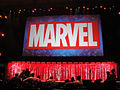 D23 Expo 2011 - Marvel panel (6080859855).jpg