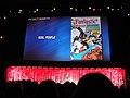 D23 Expo 2011 - Marvel panel - real people (6081398358).jpg