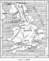 D384- Division de l'Angleterre en Royaumes. -liv3-ch2.png