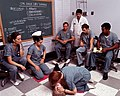 DA-ST-84-05402 Army medical personnel undergo cardio-pulmonary resuscitation training in 1977.jpeg