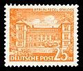 DBPB 1949 50 Berliner Bauten.jpg