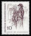 DBPB 1969 331 Christian Wilhelm Allers Zeitungsverkäufer.jpg