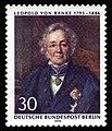 DBPB 1970 377 Leopold von Ranke.jpg