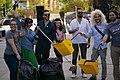 DC Funk Parade U Street 2014 (13914518937).jpg