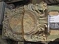 DD-Lapidarium-38.jpg